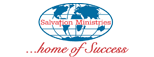 Salvation Ministries