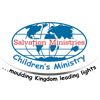 Salvation Ministries Leading Lights
