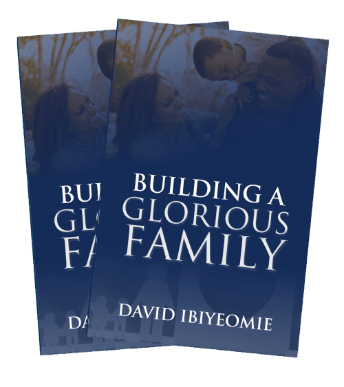 NEW-BOOK-e1612781738902.png