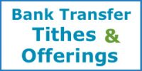 tithe-and-offering-200x100